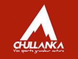 Chullanka