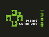 Plaine commune Grand Paris