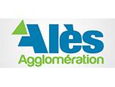 Ales agglomeration