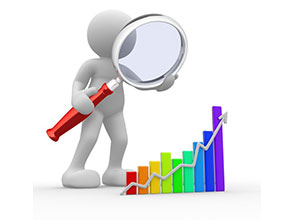 Analyse des résultats | Enquête et Opinion