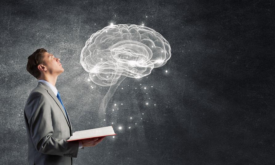 Analyse éléments théoriques | Enquête et Opinion