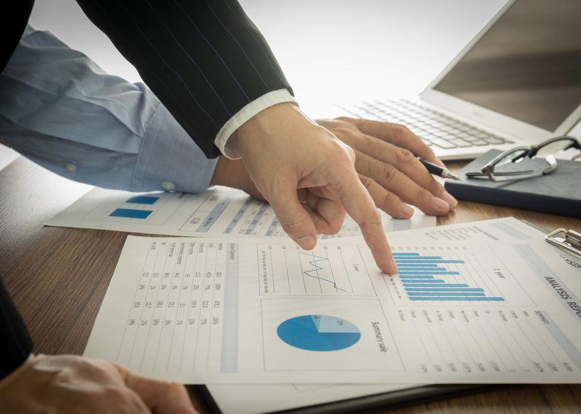 Analyse enquête quantitative | Enquête et Opinion