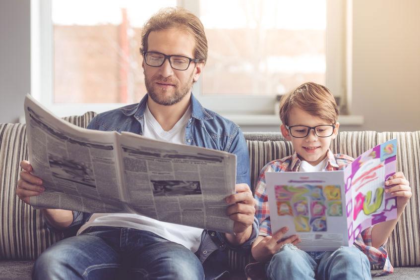 Connaître les attentes des lecteurs | Enquête et Opinion