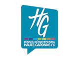 Conseil départemental de Haute Garonne