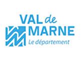 Conseil départementale du Val de Marne