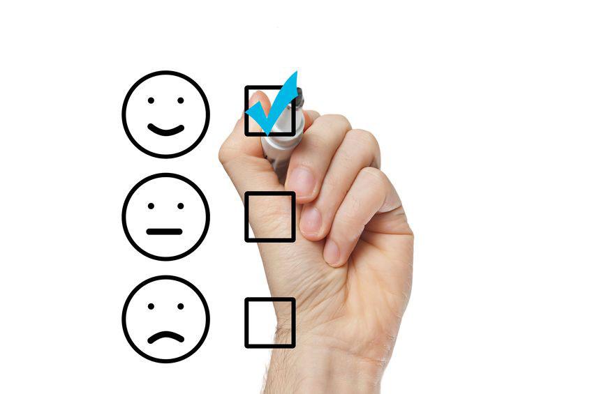 Construire une enquête de satisfaction | Enquête et Opinion