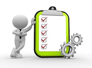 Construire un questionnaire | Enquête et Opinion