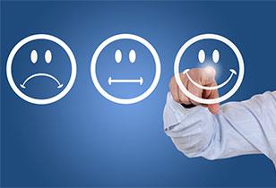 Enquête de satisfaction | Enquête et Opinion