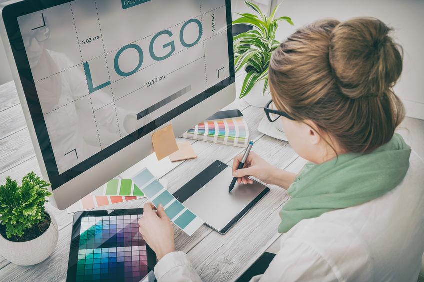 Enquête test de logo | Enquête et Opinion