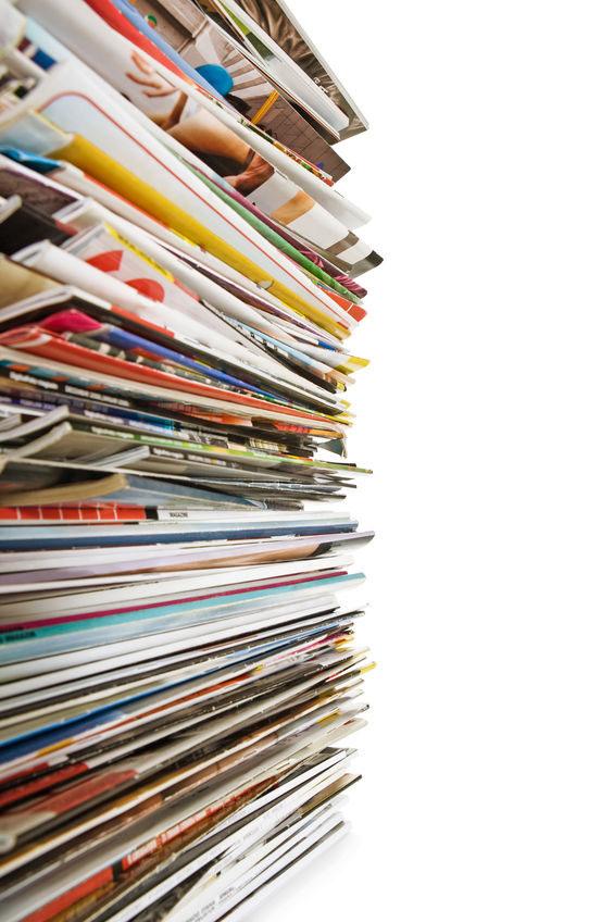Etude de lectorat | Enquête et Opinion