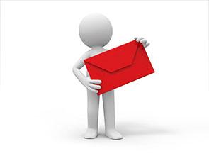 Questionnaire courrier | Enquête et Opinion