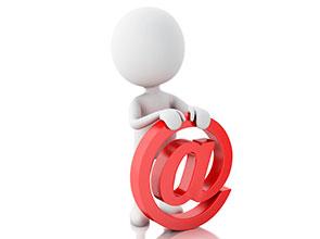 Questionnaire en ligne | Enquête et Opinion