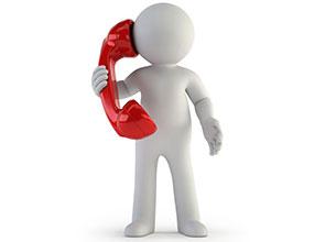 Questionnaire téléphonique | Enquête et Opinion